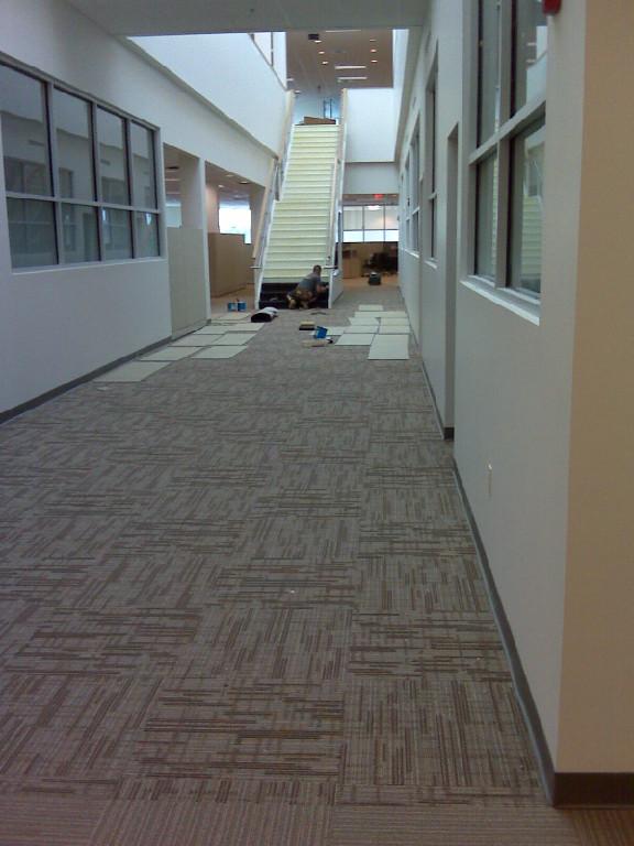 Superieur Carpet Tiles NJ