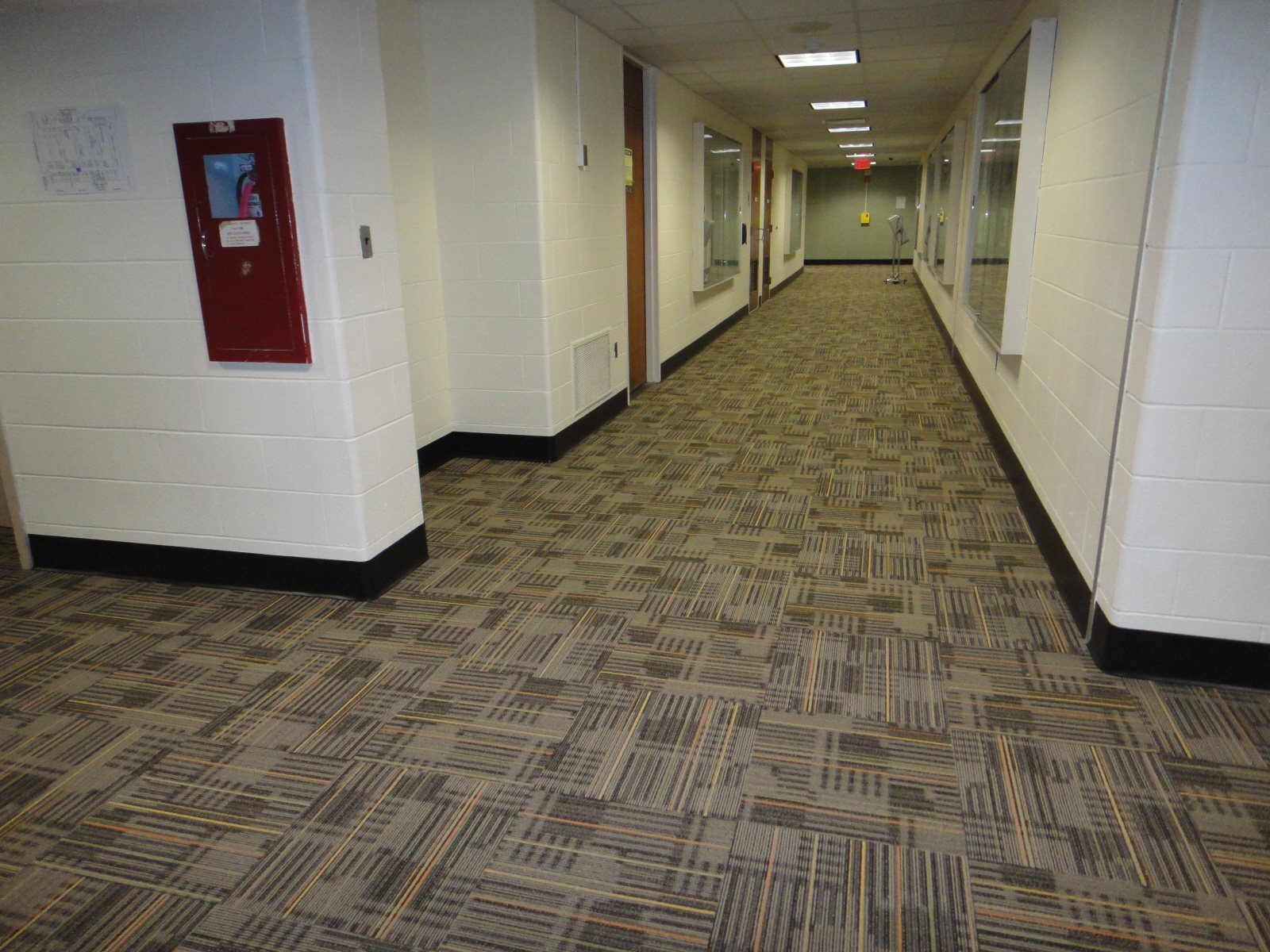 Carpet flooring for new jersey commercial carpeting for Carpet flooring