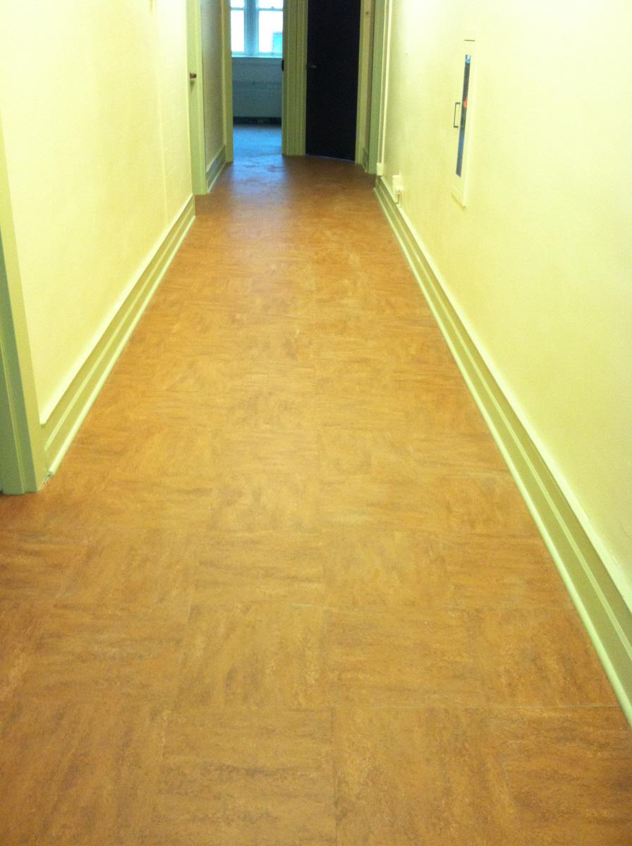 Resilient Flooring For Riverdale Vinyl Tile Rubber